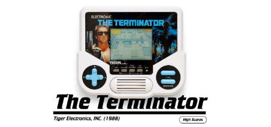 terminatorhandheld.jpg