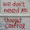thoughtpoliceNL.jpg