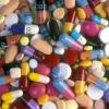 thumbs_Medicijnen-pillen-01-1.jpeg