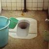 toiletfrans.png