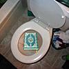 toiletkoran.jpg