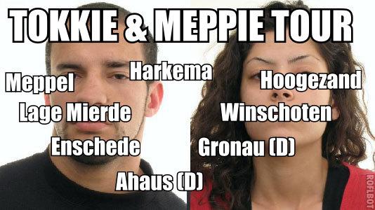 tokkie-en-meppie-tour.jpg