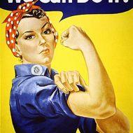 top-ten-things-women-can-do-that-men-can-t-.jpg