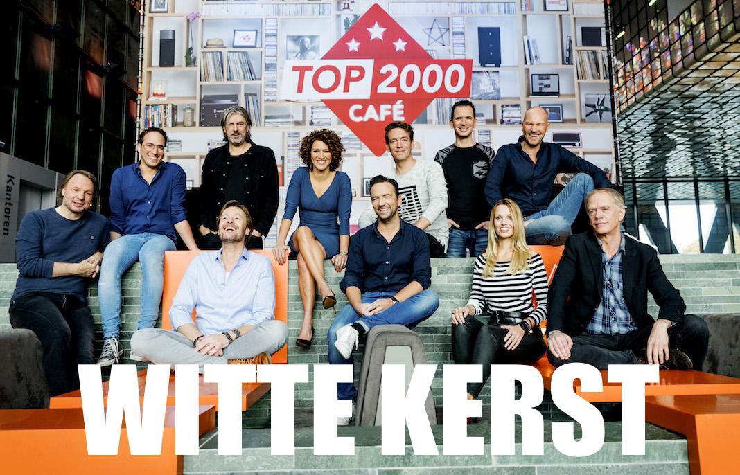 top200blanc.jpg