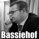 topicbassiehof8jan.jpeg