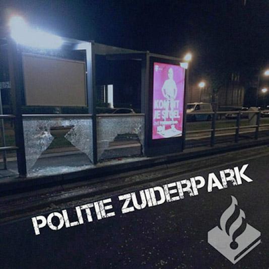 topicdedemsvaartweg.jpg