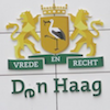 topicfaalhaag.png