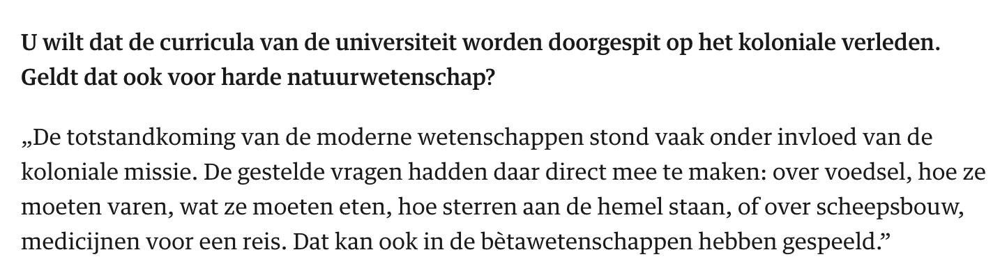 topicgloriawekkernrc.png
