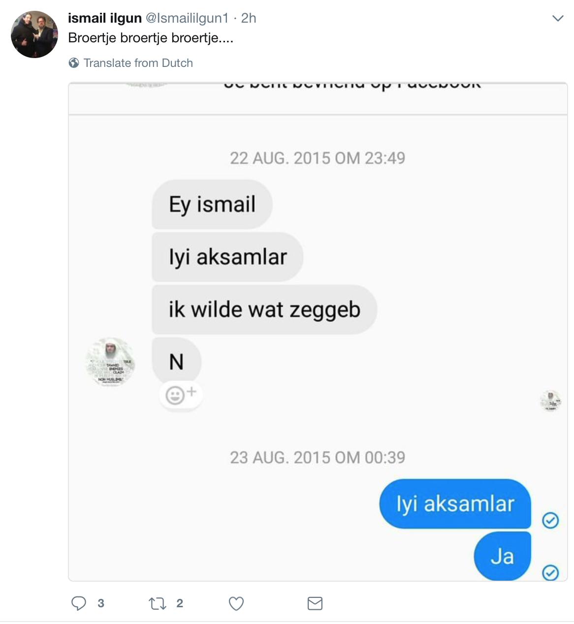 topicilgun3.png