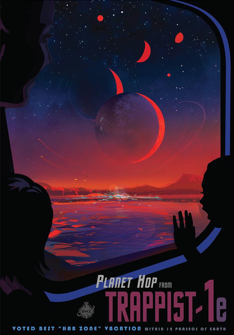 topicplanetenbelgen.jpg
