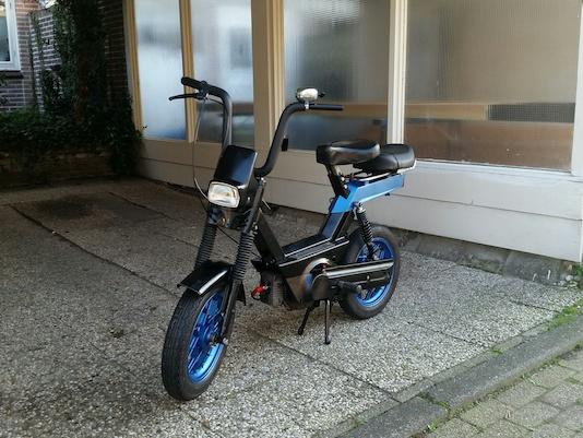 topicscooter1.jpg