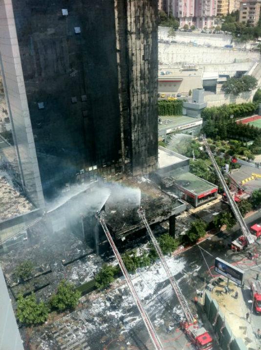 torenturkijebrand.jpg