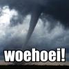 tornadostormchasegs.jpeg