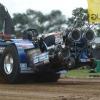 tractorpullingftw.jpg