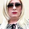transgenderstijl.jpg