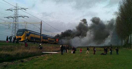 treinbrandje.jpeg