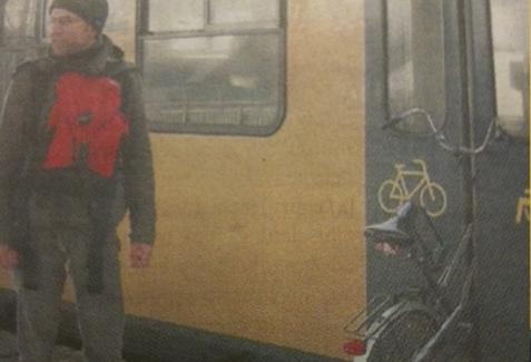 treinfaalhahaha.jpg
