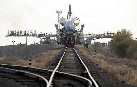 treinfrontklein.jpg