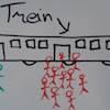 treinnn1100.jpg