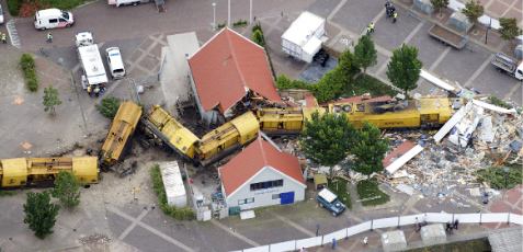 treinongelukstavoren477.jpg