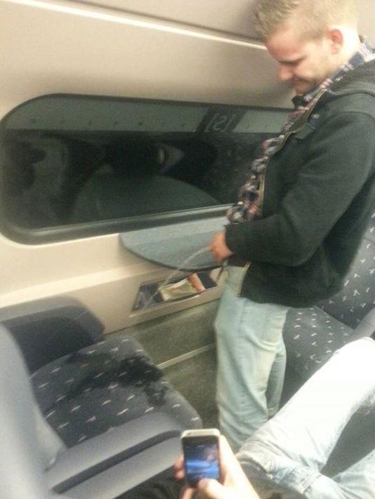 treinpisser.jpg