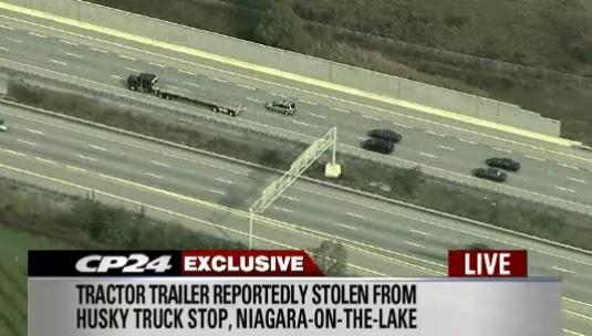 truckie534.jpg