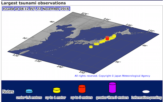 tsunami2222.jpg