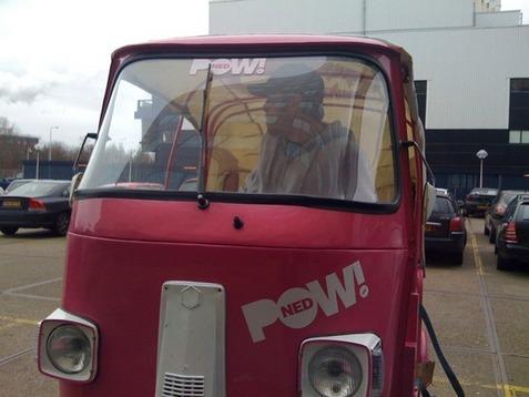 tuktukdief.jpg