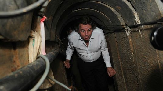 tunnelratbert2.jpg