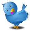 twitter-bird-dead.png