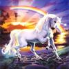 unicornsrainbow.jpg