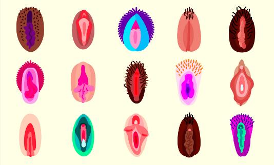 vaginaemojis.png