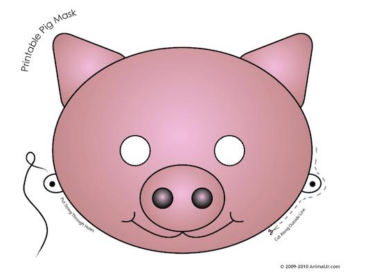 varkensmasker.jpg