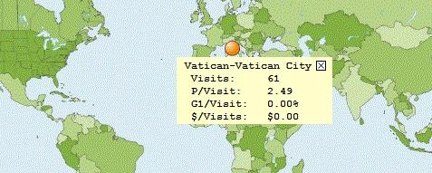 vaticanrukkers.jpg
