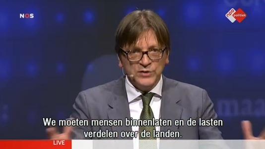 verhofstadtimmigratie534.jpg