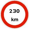 verkeersbord.100km.jpg