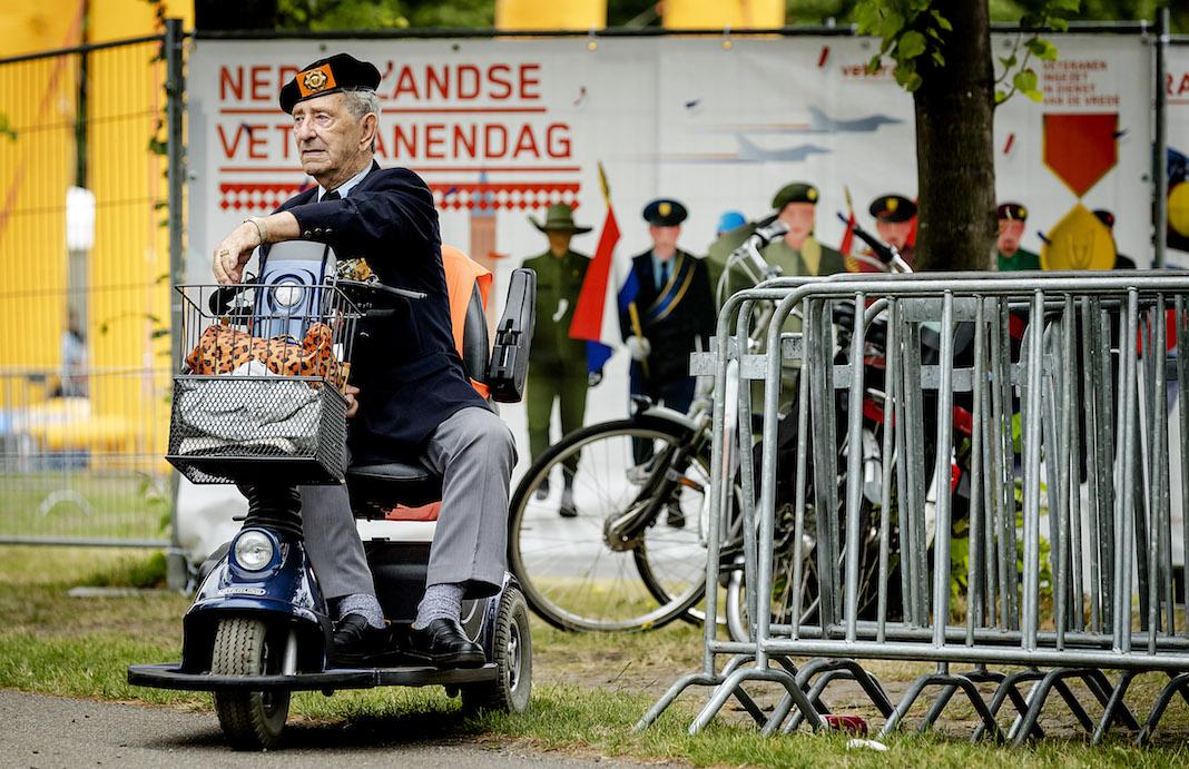 veteranendag5.jpg