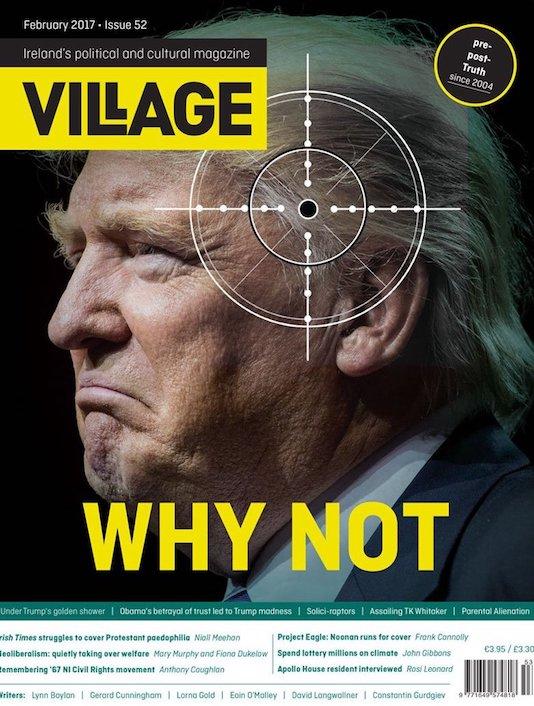 village_ierland.jpeg