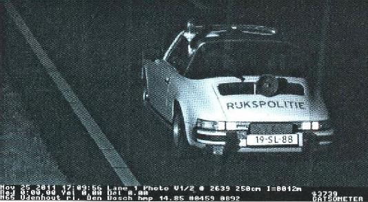 vintageKLPDporsche.jpg