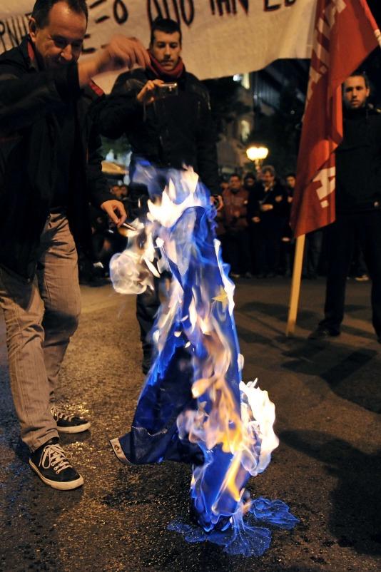 vlagverbrandingEUstaand.jpg