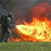 vlammenwerpert.jpg
