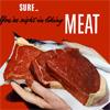 vleesiscool.jpg