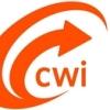 vossen_cwi_logo.jpg