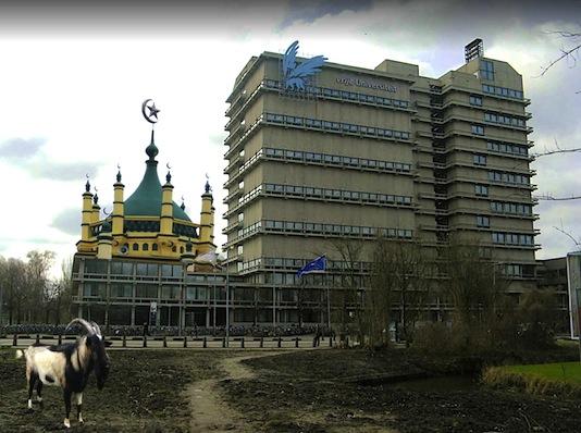 vuamsterdam534.jpg