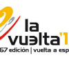 vuelta2012.jpg