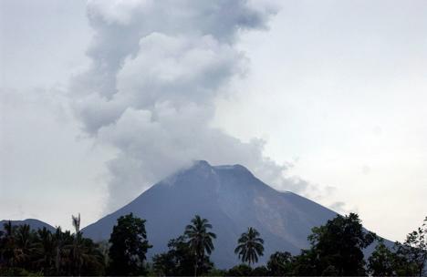 vulkaan468.jpg