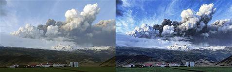 vulkaanfotooos.jpg