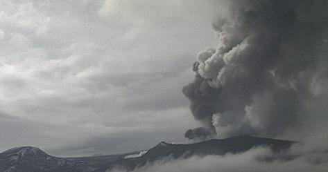 vulkaantjeboem477.jpg
