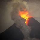 vulkaantjeboemplof100.jpg