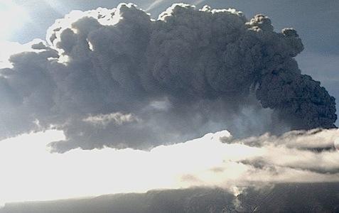 vulkaantjuh.jpg